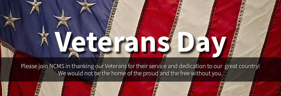 20181109_veteransday-banner