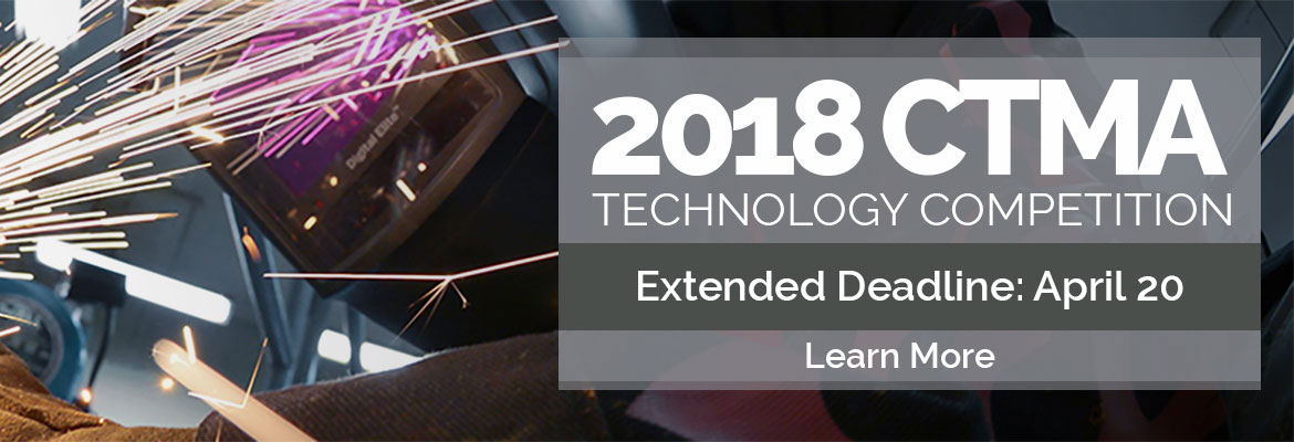 2018_Banner_TechCompetition_ext