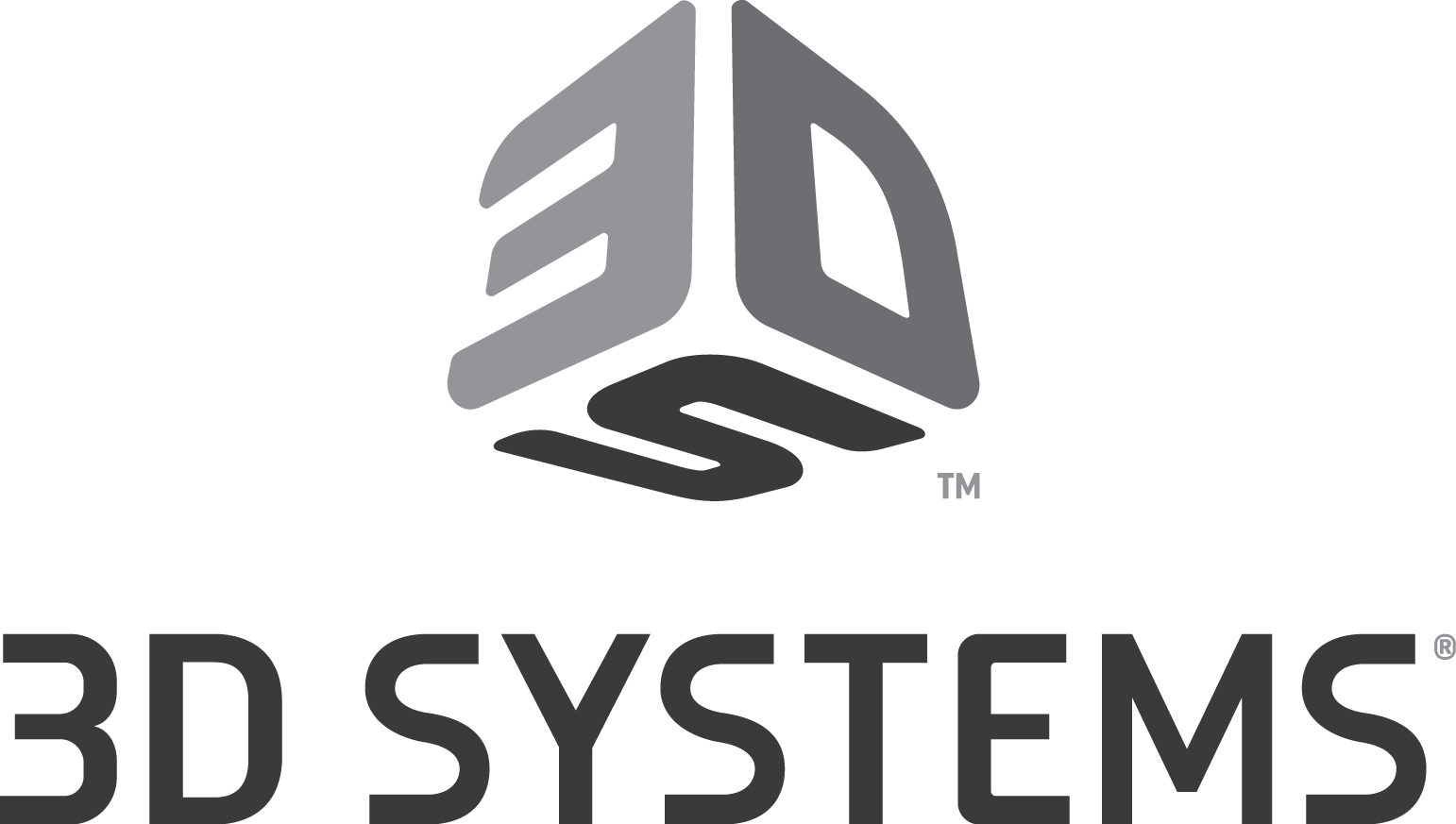 3D Systems, Inc. – National Center for Manufacturing Sciences