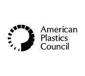americanplasticscouncil