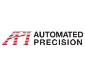 automatedprecisioninc