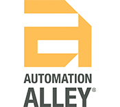 automationalley