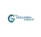 columbiagroup
