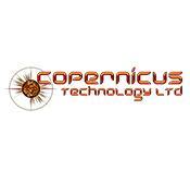 copernicustech