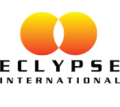eclypseintl