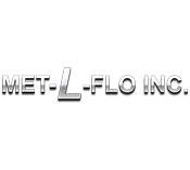 met-l-flo