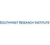 SouthWestResearchInstitute