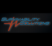 SurvivabilitySolutions