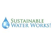 SustainableWaterWorks