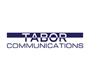 TaborCommunications