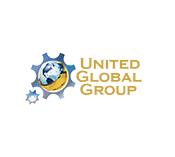 UnitedGlobalGroup