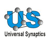 Universal Syaptics