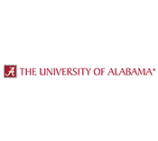 UniversityOfAlabama