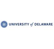 UniversityOfDeleware